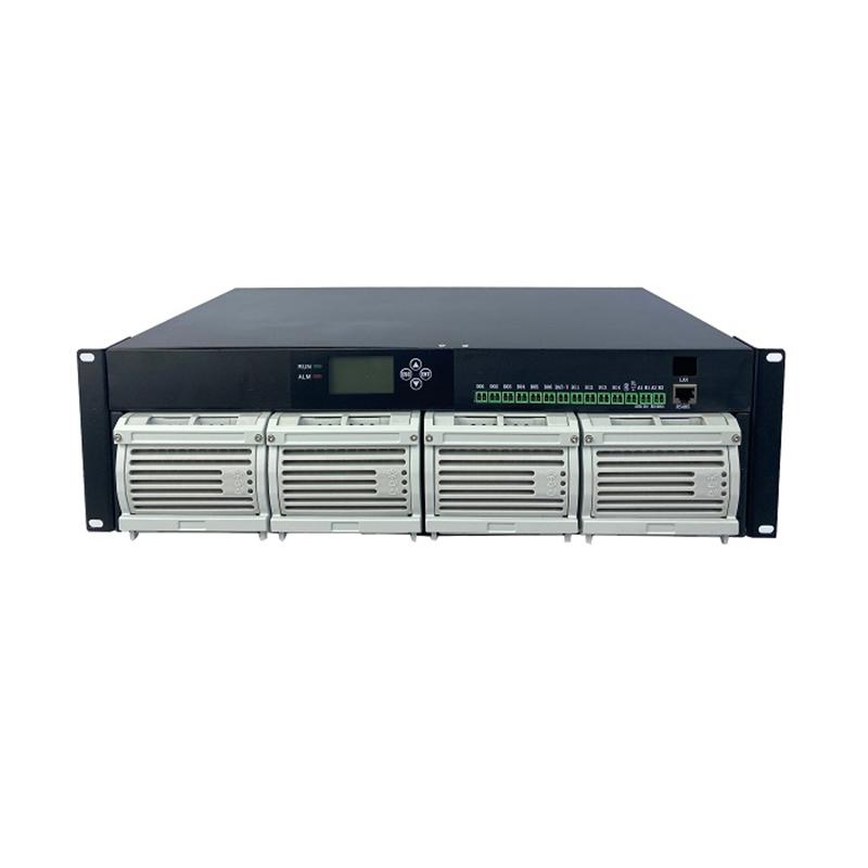 Embedded Power System 3u dc 48v 150A switching power supply